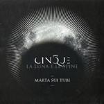 021 Marta Sui Tubi