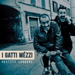 044 I Gatti Mezzi